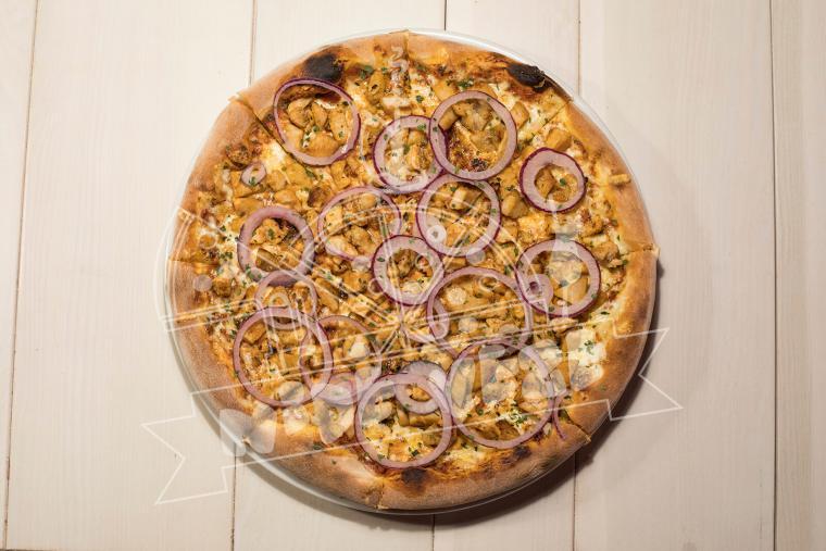 pizza bbp